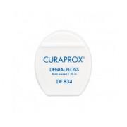 CURAPROX DF 834